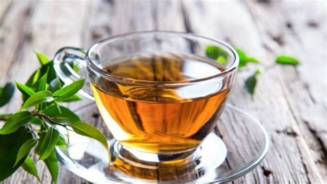 Teh Sliming Tea how to brew your own slimming teas