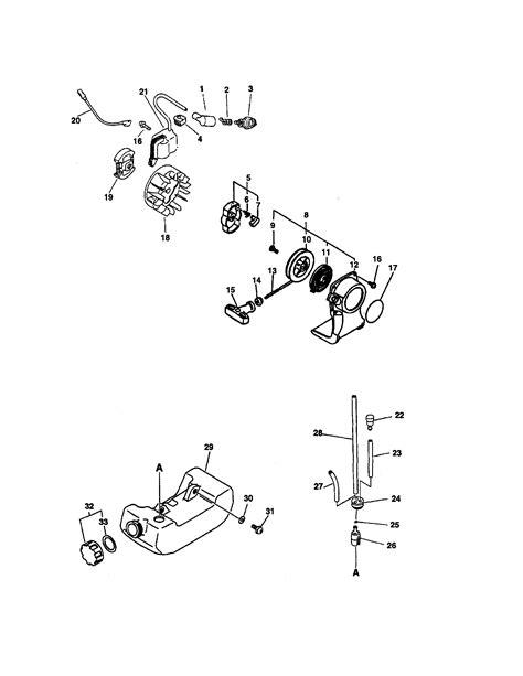 echo eater parts diagram echo trimmers srm 210 parts diagram echo model srm 210