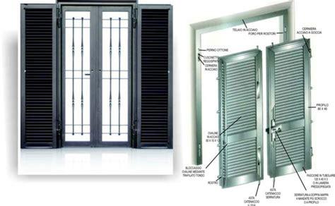 sistemi di sicurezza casa sistemi di sicurezza habitare casa