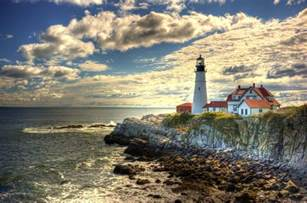 Portland Maine by Portland Maine Attractions Related Keywords Amp Suggestions