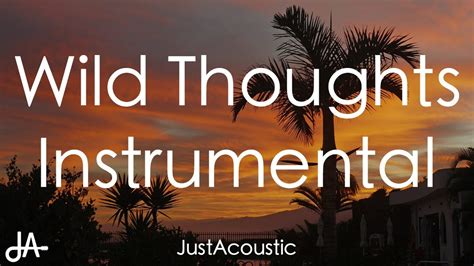 download mp3 free wild thoughts download lagu wild thoughts dj khaled ft rihanna bryson