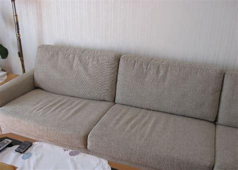 sofa durchgesessen reparieren alte st 252 hle neu beziehen planungswelten