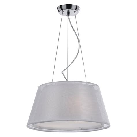 Pendant Lights Australia Telbix Australia Designer Drum Pendant Light Australia Wide Delivery