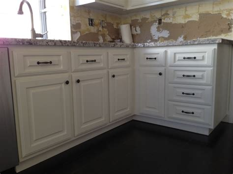 kitchen cabinet doors and drawers refacing kitchen cabinet doors