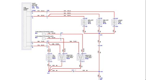 hpm wiring diagram wiring diagram and schematics