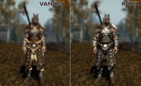 skyrim nexus male armor scaled armor male retexture at skyrim nexus mods and