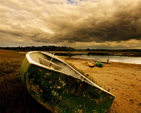 boat fly definition fishing wallpapers high quality download free