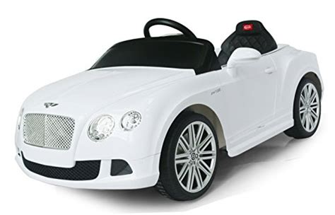 bentley wheels for sale top 5 best bentley power wheels with remote for sale 2017