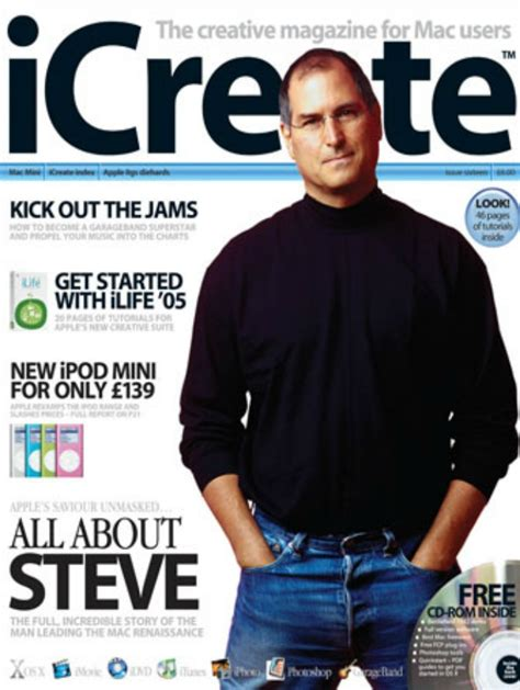 design magazine jobs 25 steve jobs magazine covers pictures ndtv gadgets360 com