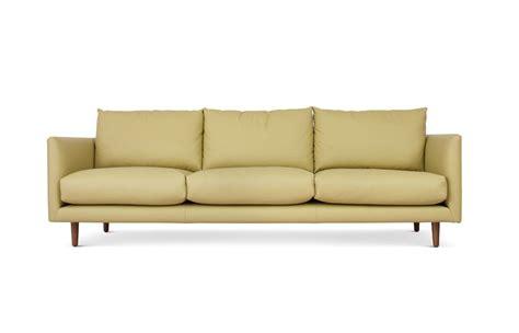 australian sofa australian relaxation the frankie sofa habitusliving com