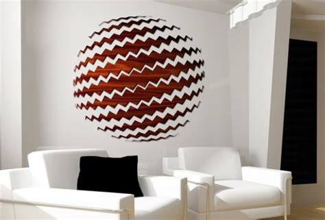 home decor and design exhibition how to make wall art the focal point of your room