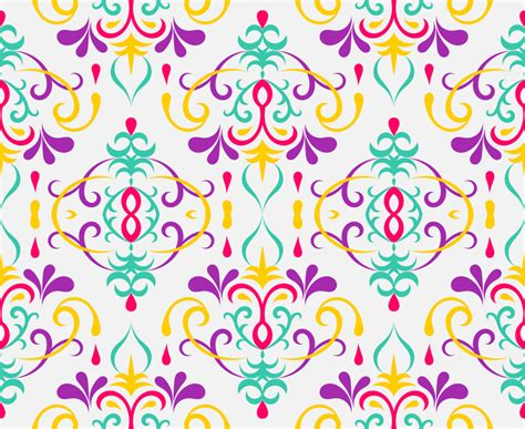 colorful damask wallpaper download colorful damask wallpaper gallery