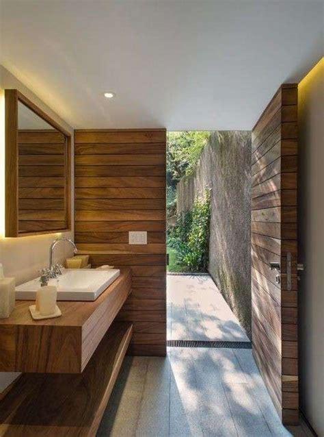 pool badezimmerideen arredare il bagno in modo lussuoso foto 34 40 design mag