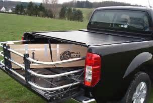 Ford Wildtrak Cargo Management System Ford Ranger Zubeh 246 R
