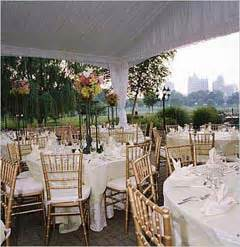 small wedding venues atlanta ga atlanta garden weddings wedding venues reviews
