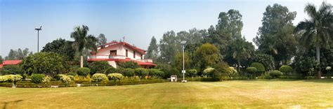 Best affordable & luxurious resort near Delhi, NCR