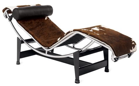 chaise lounge history the bauhaus movement and its role in the design history