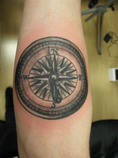 compass tattoo christian meaning 73 best images about tattoos on pinterest compass tattoo