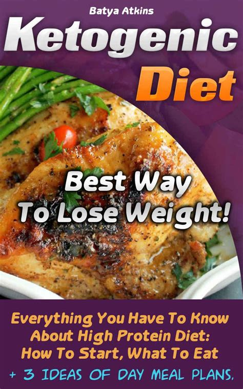 the keto paleo kitchen the easy way to shift your diet ratios for term weight loss books 1000 images about free cookbooks on