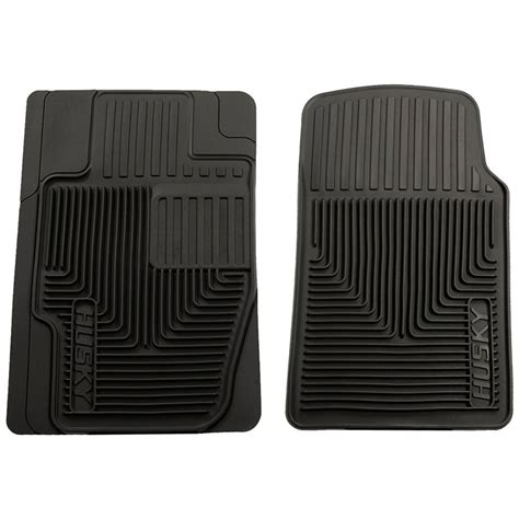 chrysler crossfire floor mat parts view part sale