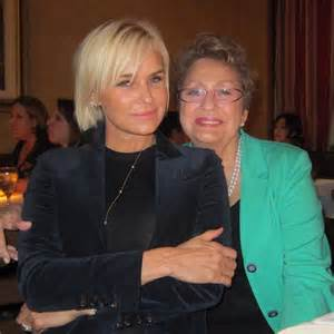 did yolanda foster cut hair yolanda foster haircut short