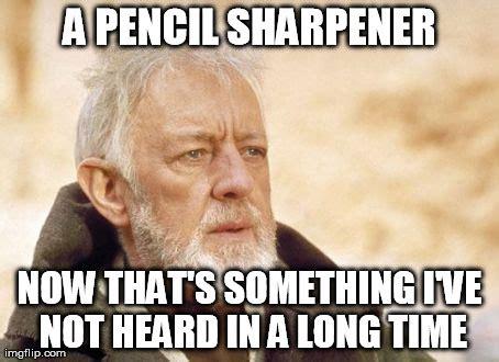 Class Memes - art class memes google search just funny pinterest