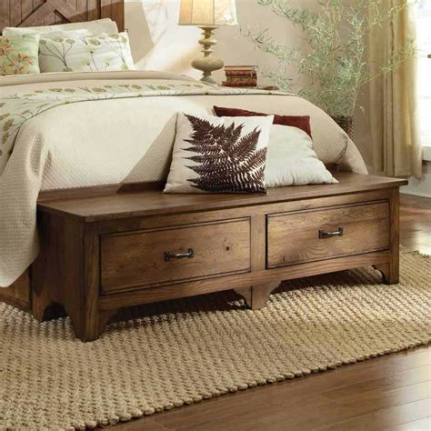leather storage bench bedroom walmart bench with storage