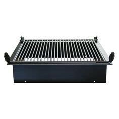 pit ring with grill pits on gas pits pit table and wood burning