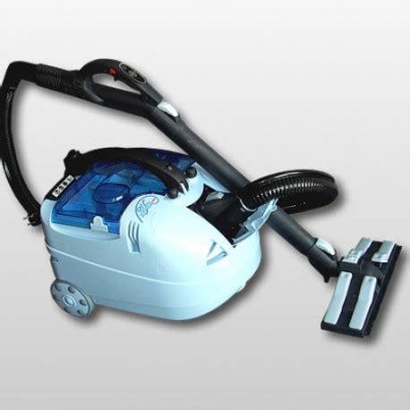 lava asciuga pavimenti e prezzi lavapavimenti vapore nuvola di claudio pizzato