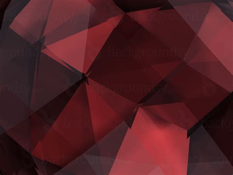 Home Design 3d by Abstract Red Glass Backgroundsy Com