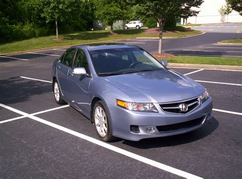 where to buy car manuals 2006 acura tsx parking system 2006 acura tsx pictures cargurus