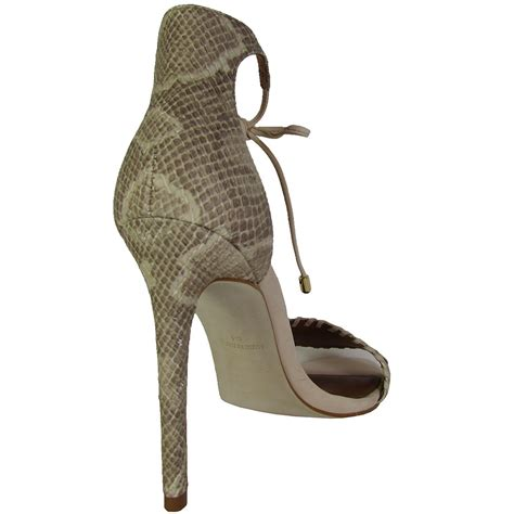 steve madden high heel steve madden womens salllie high heel sandal shoes ebay