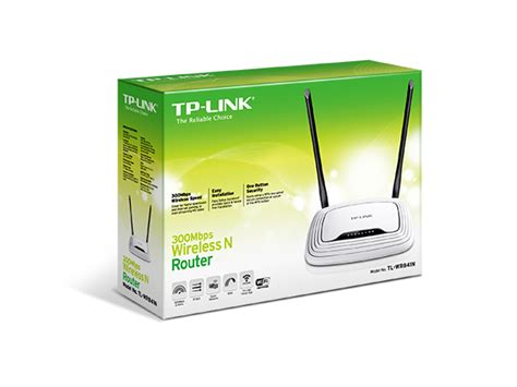 Tp Link 300mbps Tl Wr 841n 300mbps wireless n router tl wr841n welcome to tp link