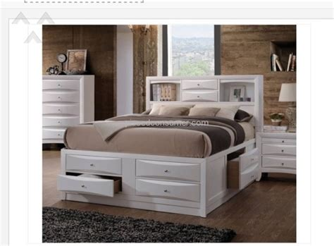 City Furniture Customer Service by The Moda Collection Value City Furniture Corporate