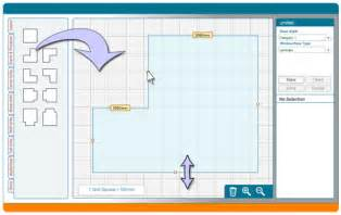 Kitchen Design Graph Paper Kitchen Planner Online
