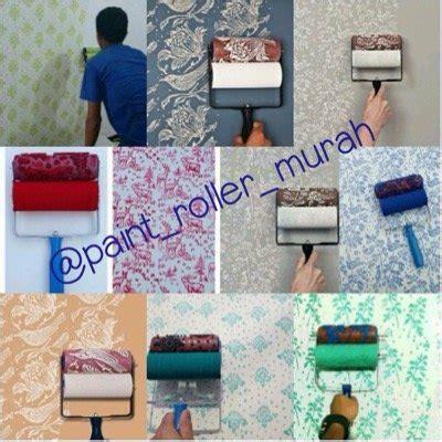 harga patterned paint roller paint roller murah paintroller id twitter