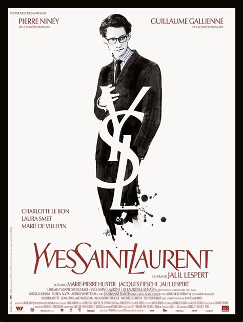 Film Streaming Yves Saint Laurent   6 fashion movies instant streaming on netflix 2015