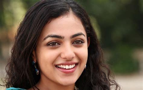 actress up list new heroine got added to the list of admirer of pawan kalyan