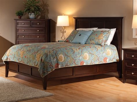 mckenzie bedroom furniture mckenzie bedroom furniture bedroom ideas