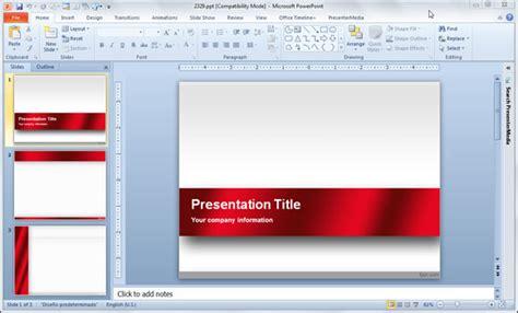 free powerpoint templates for ubuntu eye popping powerpoint templates for your organization