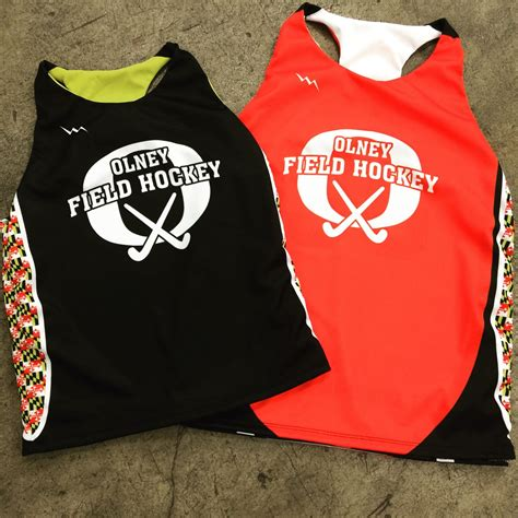 design field hockey jersey field hockey jerseys custom field hockey apparel