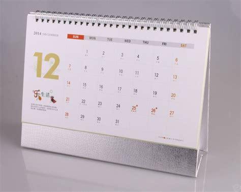 desk calendar 2016 desk calendar printing in york create a