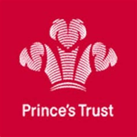 princess trust business plan template jerry s media news prince s trust the business