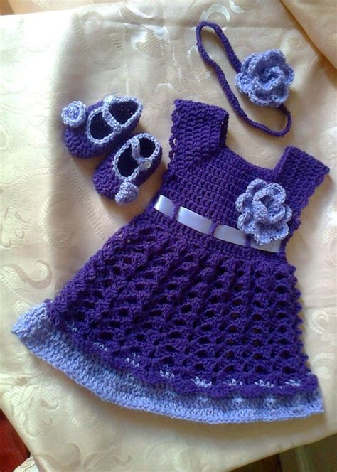 knitting patterns baby frocks crochet baby july 15 and babies clothes on