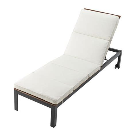 ikea falster chaise 17 best images about cannonball on pinterest artificial