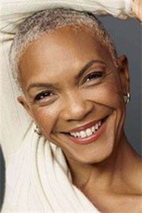 black women in their 40s 1000 images about fab over 40 on pinterest over 40