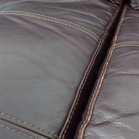 milan leather sofa macys 59 macy s macy s milan leather sofa sofas