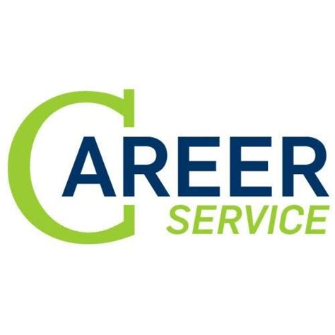 service career rub career service rub career
