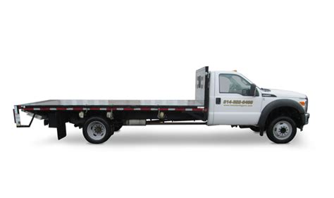 flat bed truck rental flatbed truck rental box truck rental ford f600 flatbed