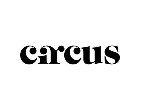 font design havelock north 36 best modern western fonts images on pinterest western